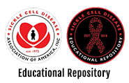 Sickle Cell Disease Association of America's Sickle Cell Disease Educational Information Repository (SCD Repository)